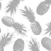 Gray_mini_pineapple_shop_thumb