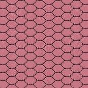 Scales_purple_rev_ed_shop_thumb