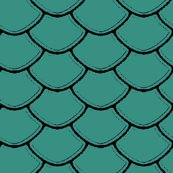 Rscales_green_ed_shop_thumb