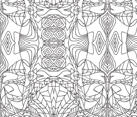 Rclub_de_arte_print_book_i_-_xi_shop_preview