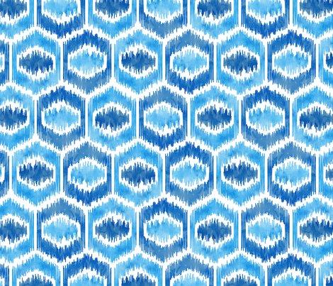 Rikat_hex_pattern_shop_preview