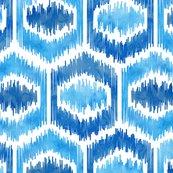 Rikat_hex_pattern_shop_thumb