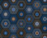Rhexagons-dark-01_thumb