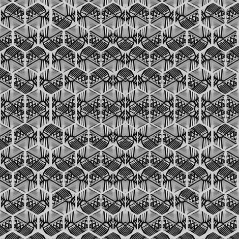 Rrhexagon_water_color_grey_shop_preview