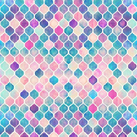 R5283768_rpink_purple_moroccan_half_scale_spoonflower_shop_preview