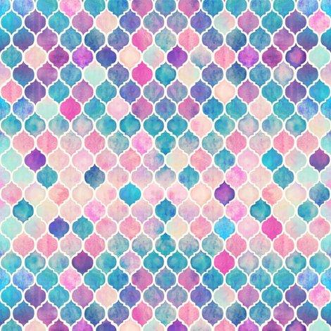 R5283768_rpink_purple_moroccan_half_scale_spoonflower_shop_preview