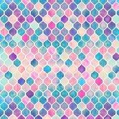 R5283768_rpink_purple_moroccan_half_scale_spoonflower_shop_thumb