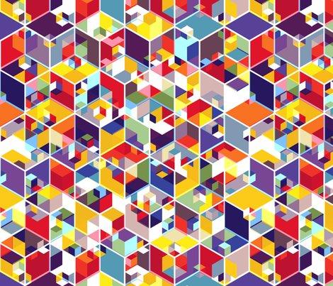 Rhexagons_v3_-_repeat_shop_preview