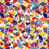 Rhexagons_v3_-_repeat_shop_thumb