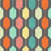 Hexagons_on_grey_shop_thumb