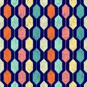 Rhexagons_on_navy_shop_thumb