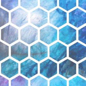 Rhexagons_shop_thumb