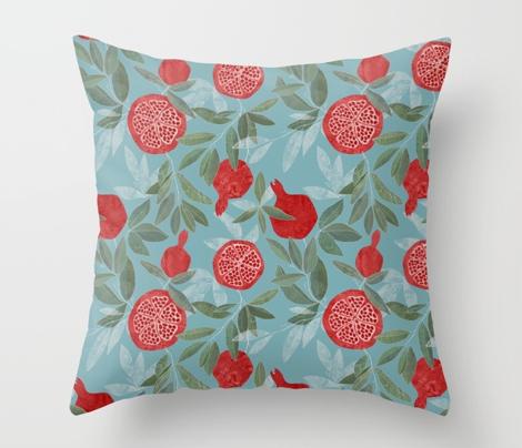 Pomegranates_pattern_blue_v2_1_150_comment_767702_preview