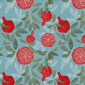 Pomegranates_pattern_blue_v2_1_150_shop_thumb