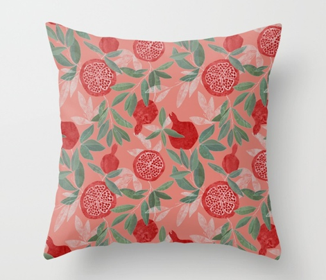 Pomegranate_pattern_peach_v2_1_150_comment_768192_preview