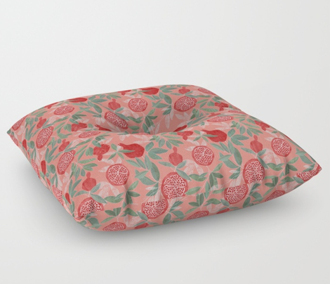 Pomegranate_pattern_peach_v2_1_150_comment_768193_preview