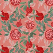 Pomegranate_pattern_peach_v2_1_150_shop_thumb