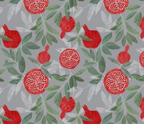 Pomegranate_pattern_grey_v2_1_150_shop_preview