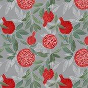 Pomegranate_pattern_grey_v2_1_150_shop_thumb