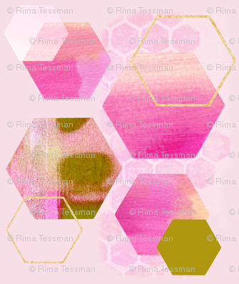 Rrrspring_hexagons_preview
