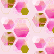 Rrrspring_hexagons_shop_thumb