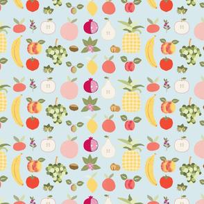 tutti_frutti_M_fond_ciel