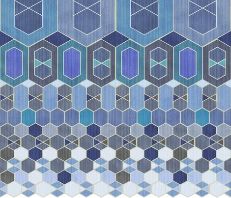 Rkaleidescope_jewel_300-blue2texture_contest140035preview