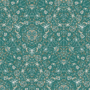 Rrrrrlucindawei_hexagon_gardenpattern2_shop_thumb