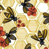 Rrspoonflower_32_hexagons_3-01_shop_thumb