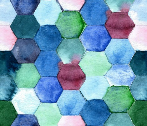 Rwatercolor_hexagon_contest139964preview