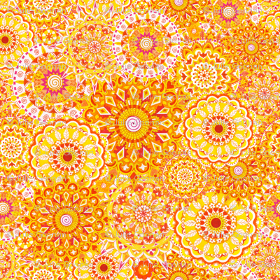 Yellow-Mandala-Daze