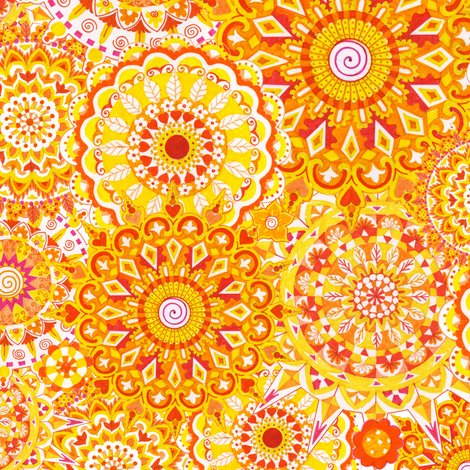 Rrrrrrrrrryellow-mandala-daze_shop_preview