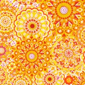 Rrrrrrrrrryellow-mandala-daze_shop_thumb