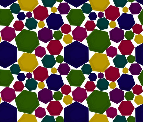 Rbold_hexagons_shaded_contest139986preview