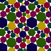 Rbold_hexagons_shaded_shop_thumb