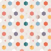 hexagones_multi