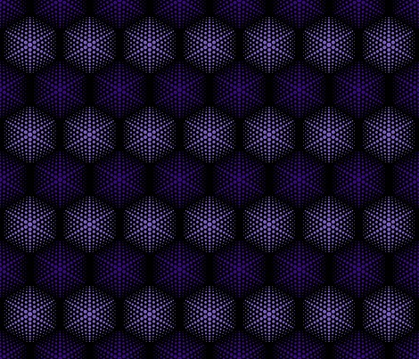 Rpurple_spotted_hexas_contest139977preview