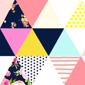 Rtriangle_quilt_navy_floral_shop_thumb