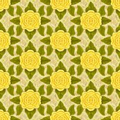 Rold_fashioned_yellow_rose_shop_thumb
