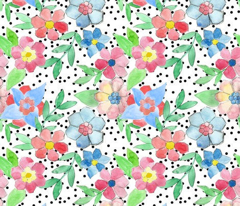 Rrrrhexafloral_pattern_2_contest140004preview