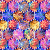 magic_hexagons