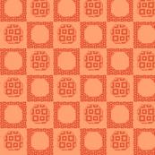 hexi-orange