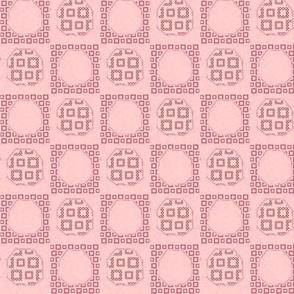 hexi-pink