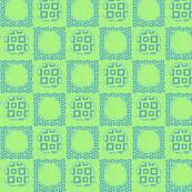 hexi-green