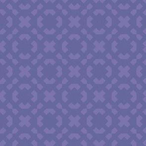 hyacinth on grape