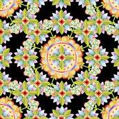 Rpatricia-shea-designs-beaux-arts-crown-mandala-20-150-black__shop_thumb