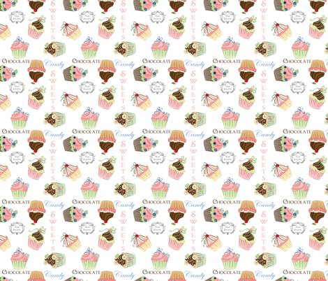 Rrrrcupcake_2_shop_preview