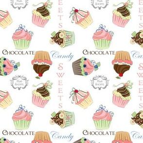 Cupcake_2_150dpi