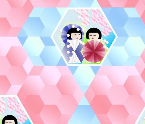 Rcherry-kokeshi_contest140009preview