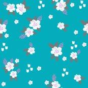 Rmonarch_lavender_floral_2_shop_thumb